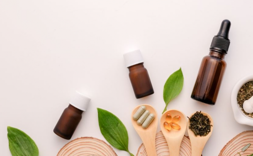 Best CBD Products For Health And Wellbeing