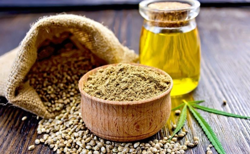 Hemp Oil and CBD Oil: What You Need To Know